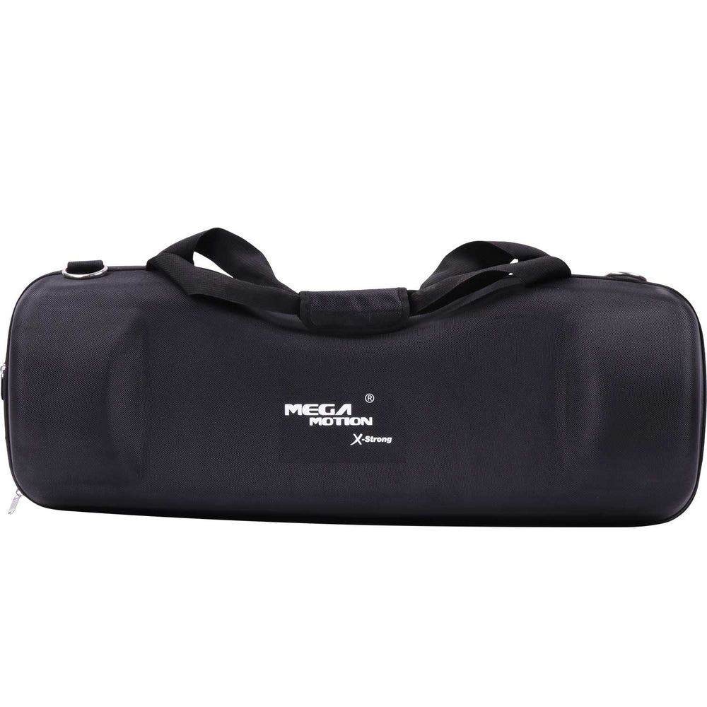 Mega Motion Waterproof Carry Case