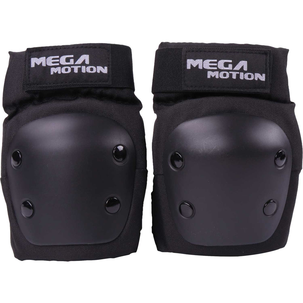 Mega Motion Protective Equipment