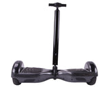 Mega Motion Hoverboard Handle (Stick) for 6.5 and 10-inch Hoverboards