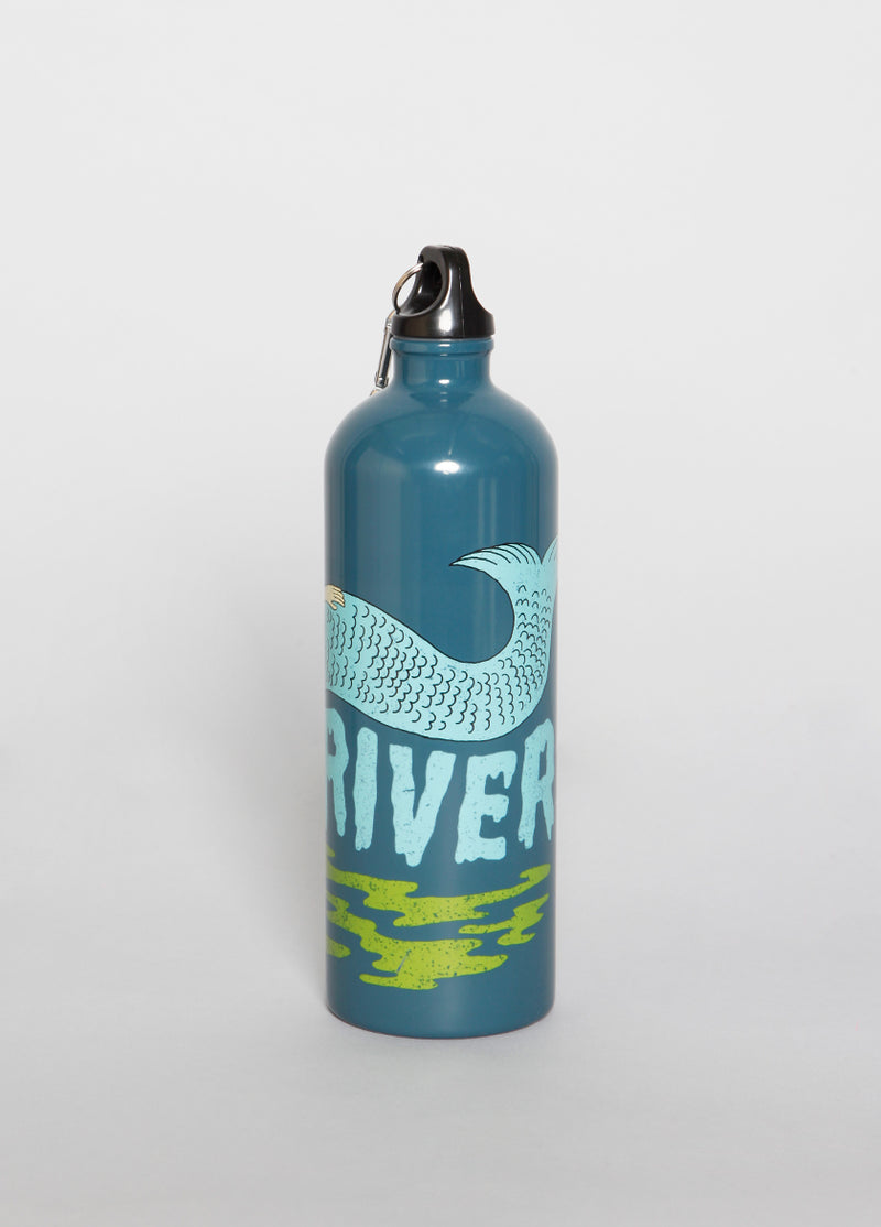 EAST RIVER MAIDEN WATER BOTTLE