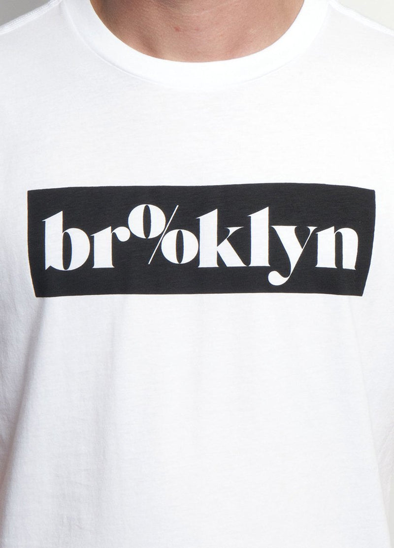 PERCENT M - BROOKLYN INDUSTRIES