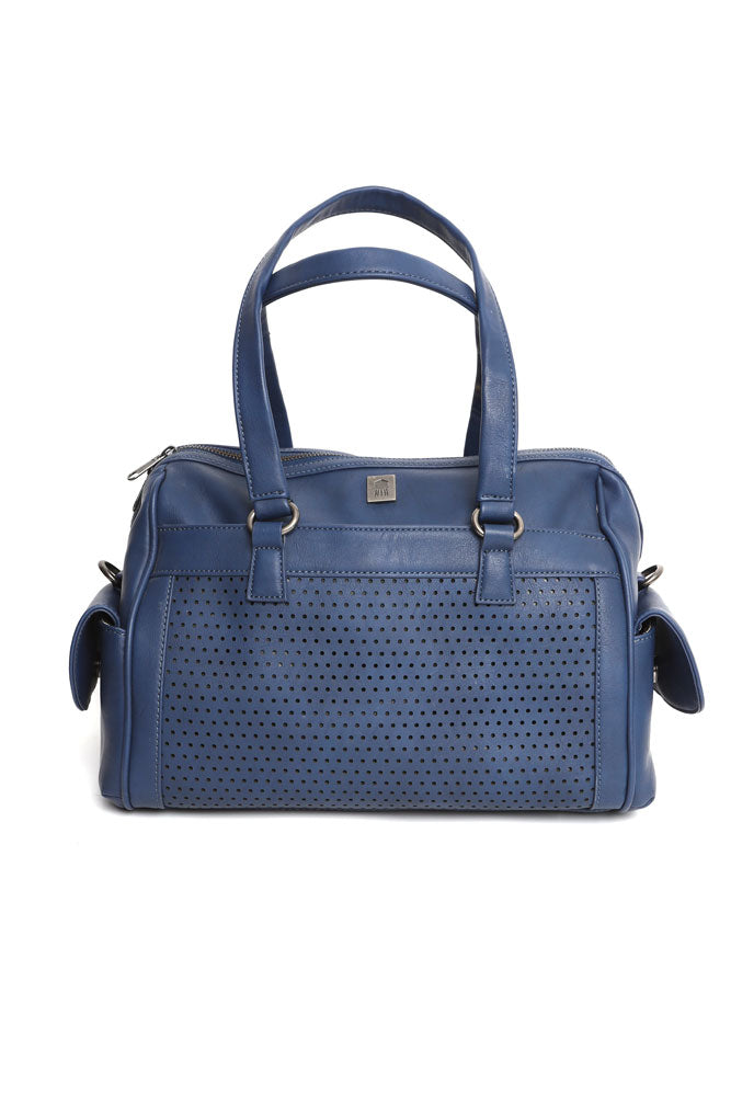WHINNIE HANDBAG - BROOKLYN INDUSTRIES