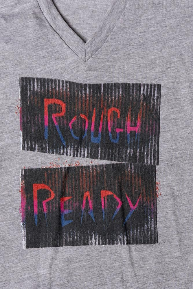 ROUGH READY W - BROOKLYN INDUSTRIES