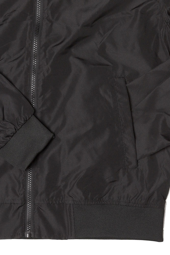 WATER TOWER BOMBER JACKET M