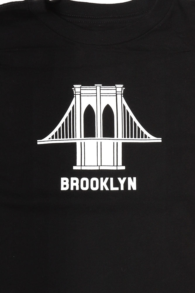 BROOKLYN BRIDGE T