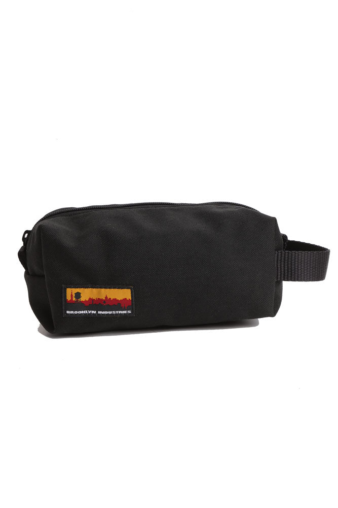 DOPP KIT CORDORA - BROOKLYN INDUSTRIES