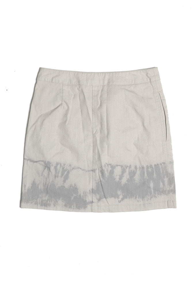 HAWKINS SKIRT W - BROOKLYN INDUSTRIES