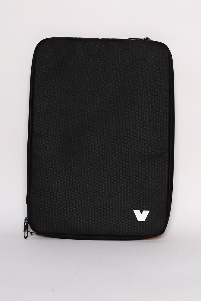 KALIBRE LAPTOP SOFTSLEEVE