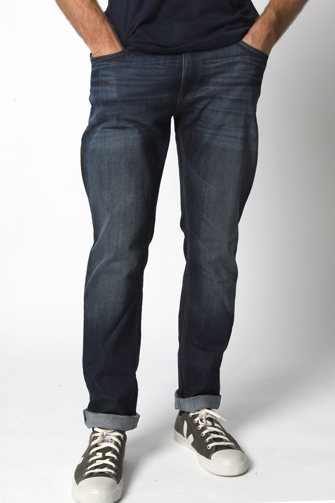 JAKE SOHO JEANS M - BROOKLYN INDUSTRIES