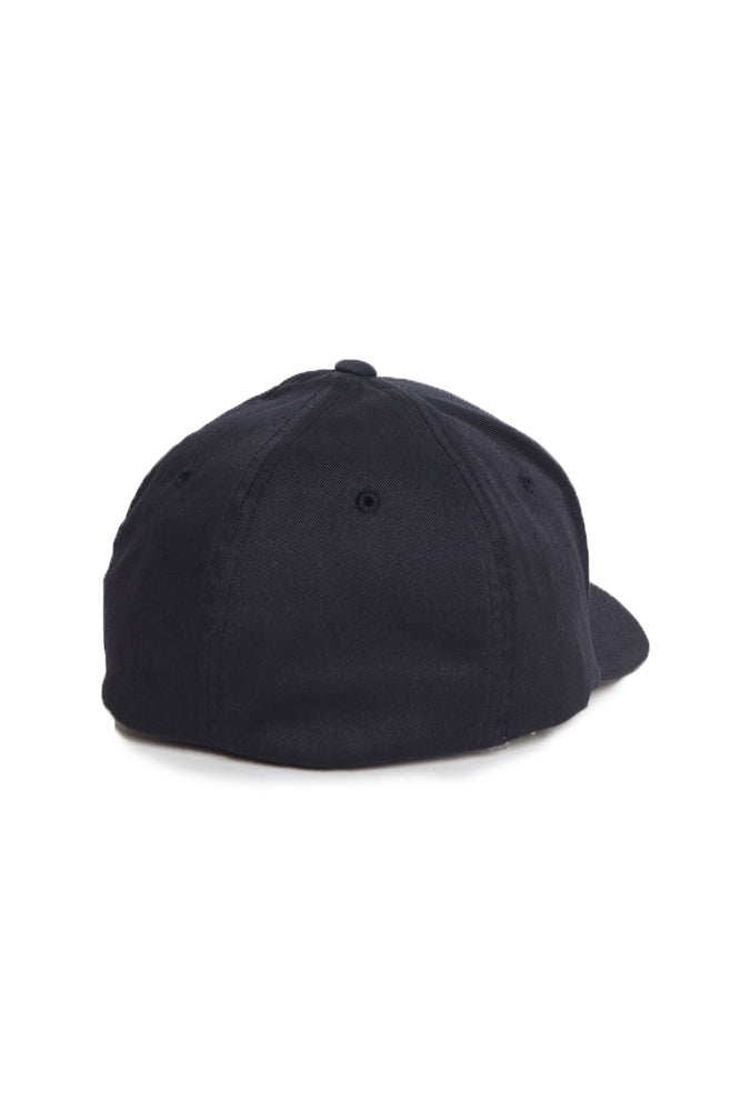 PIGEON CAP DARK NAVY - BROOKLYN INDUSTRIES