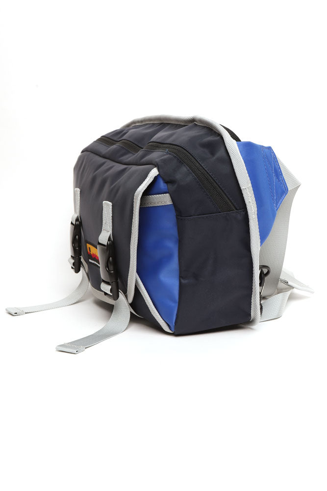 SIXOHSIX SLING PACK - BROOKLYN INDUSTRIES