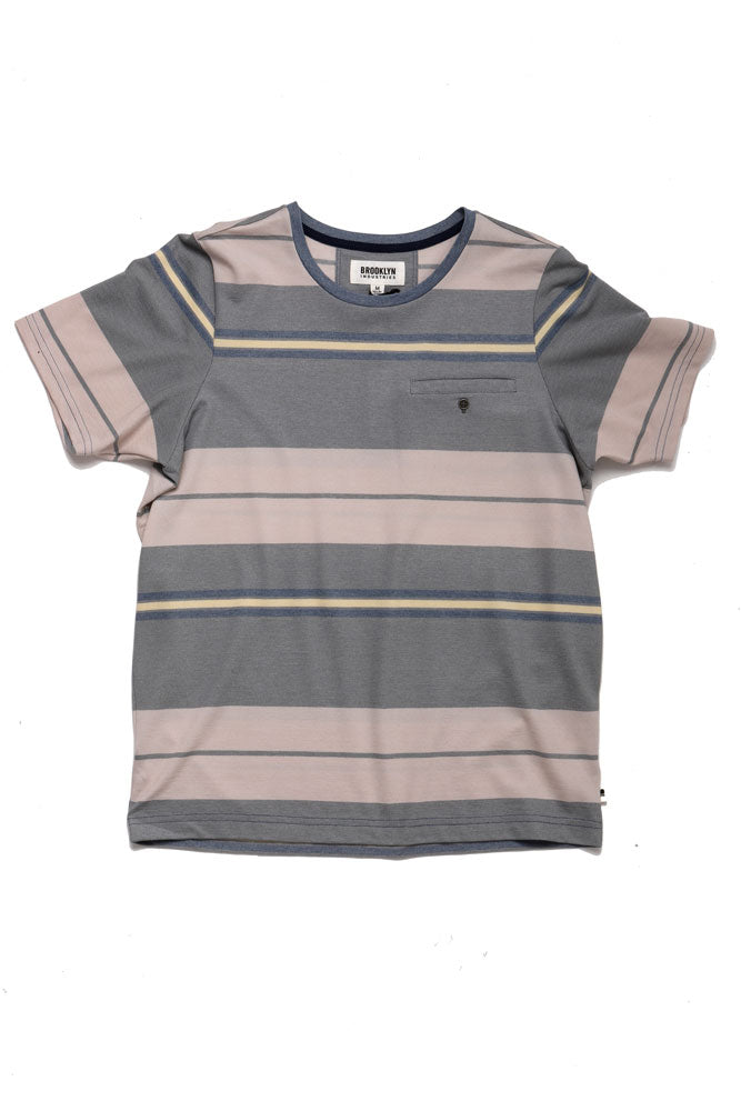 SPECTRUM STRIPED M