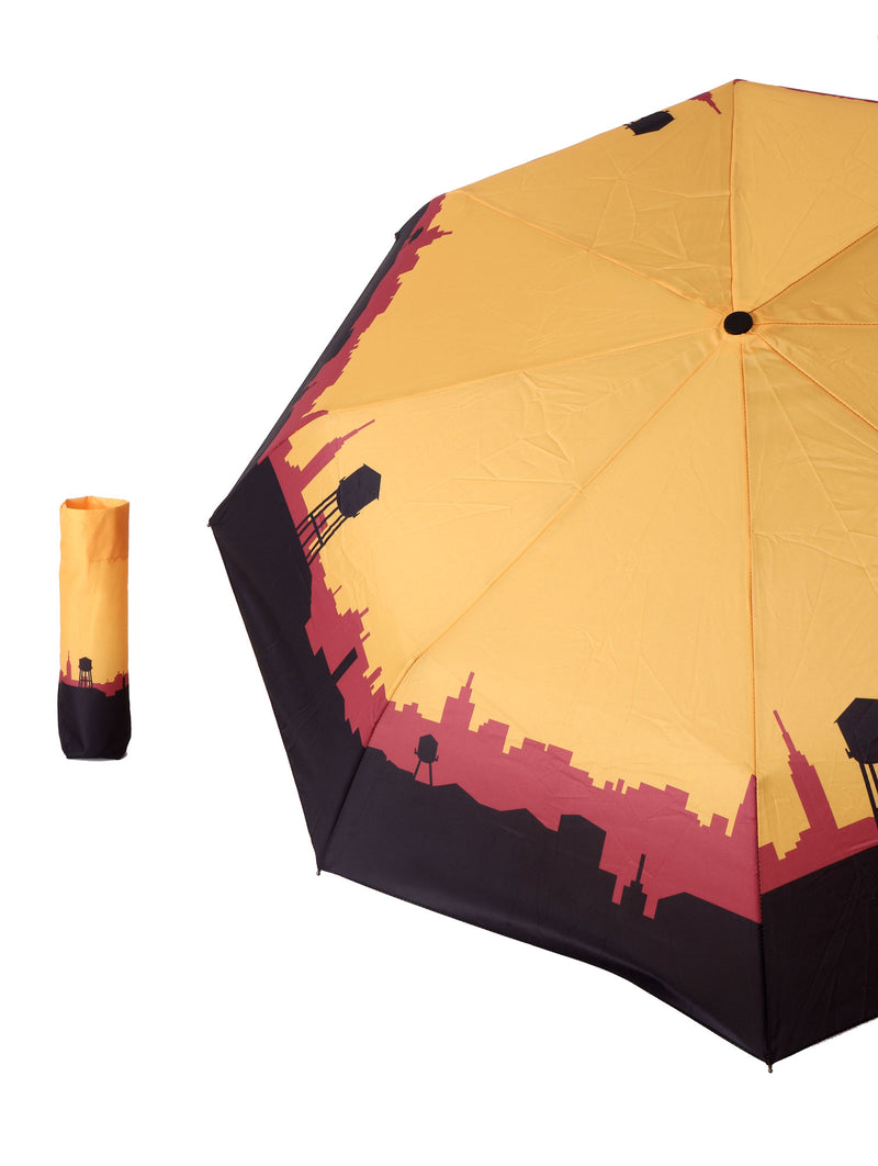 SKYLINE UMBRELLA
