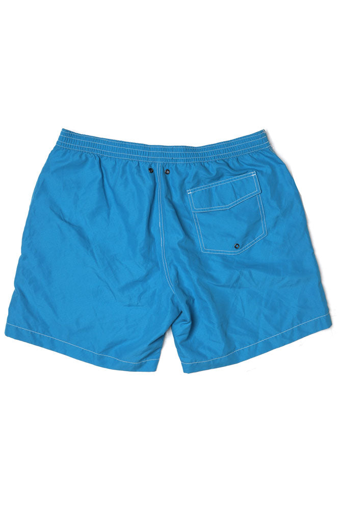 UTICA SWIM SHORTS M
