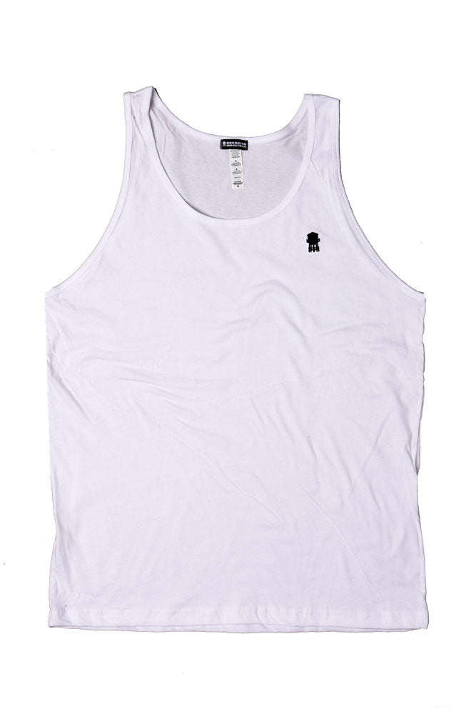 EVERYDAY WATERTOWER TANK TOP M