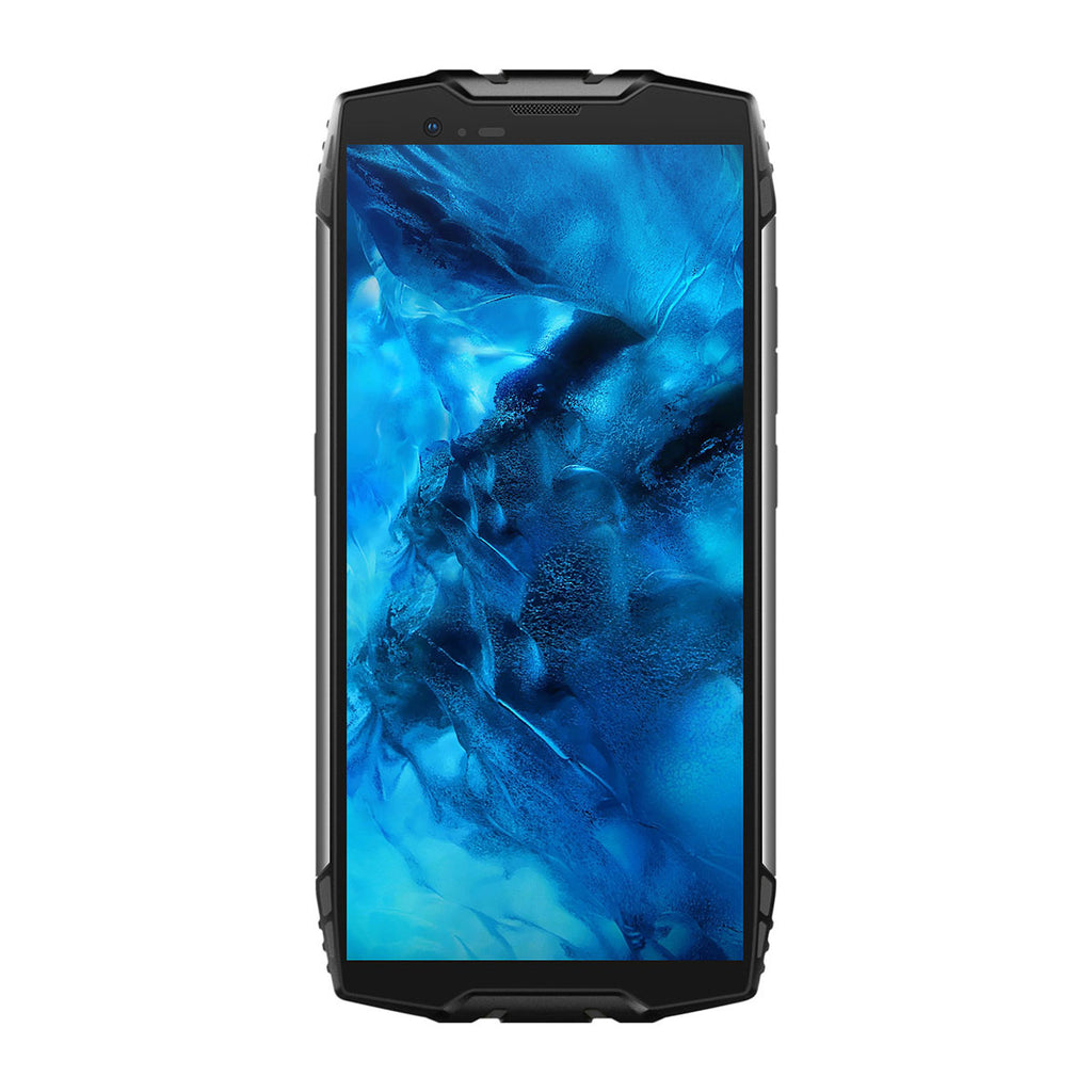 Blackview BV6800 Pro EU Version Rugged Smartphone – ChinaTechShop