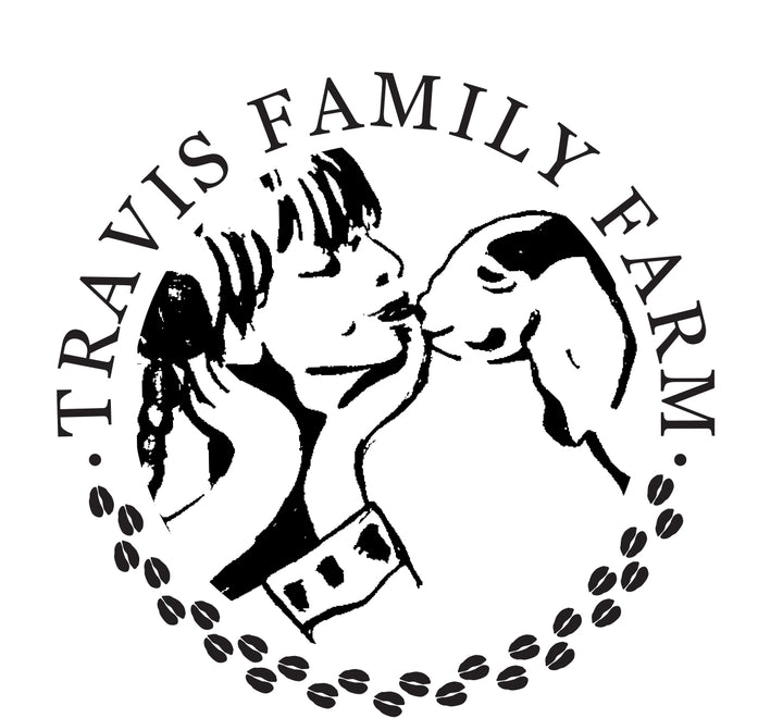 Travis Family Farm