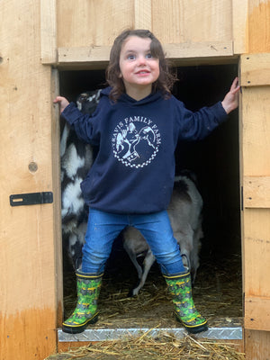 TFF Children's Sweatshirt