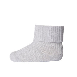 Ida Ankle Socks