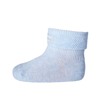 MP Baby Boy Socks