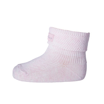 MP Baby Girl Socks