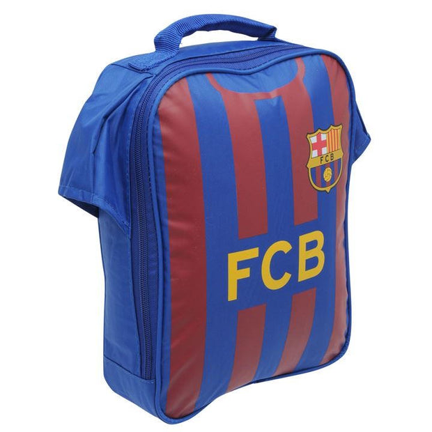 Barcelona Lunch Bag
