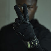 Storelli Sicario SpeedGrip Goalkeeper Gloves