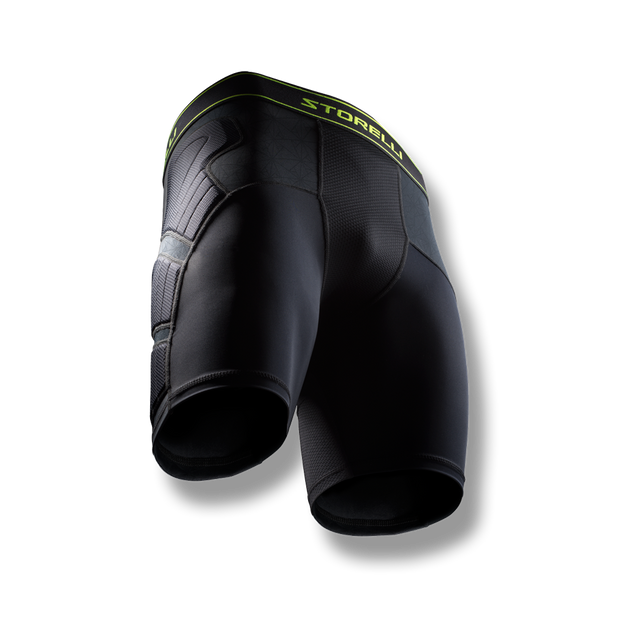 Storelli Bodyshield Impact Sliders