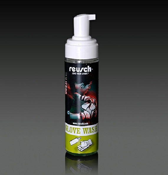 Reusch Goalkeeper Glove Wash