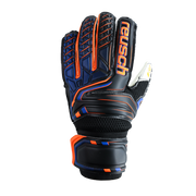 Reusch Attrakt SG Goalkeeper Gloves