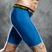 Select Compression Short- Royal