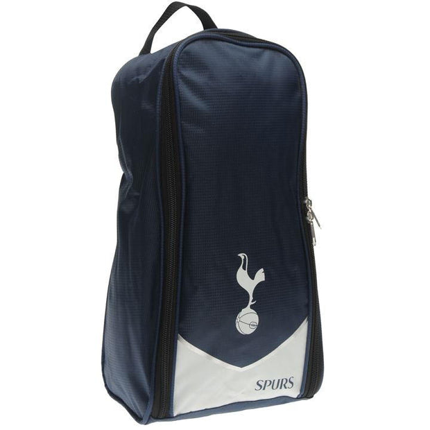 Tottenham Hotspurs Boot Bag