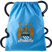 Manchester City Gym Bag