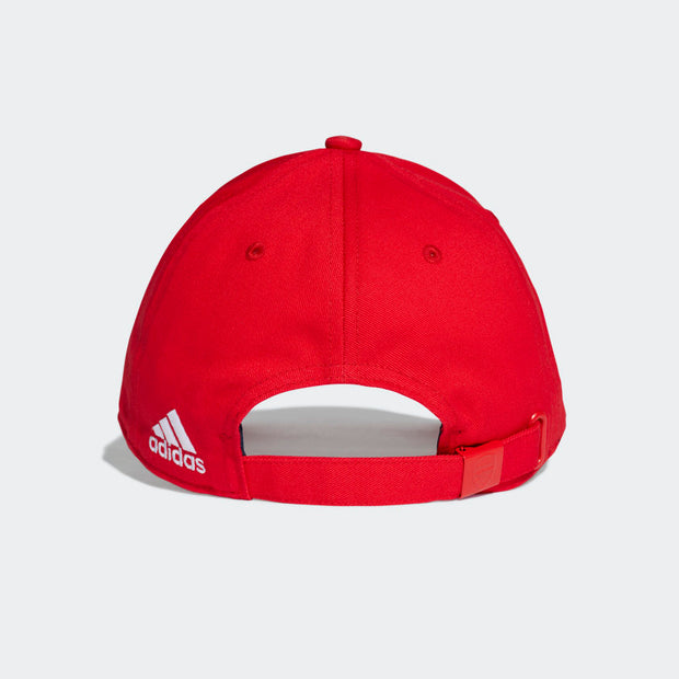 Arsenal Adidas Cap