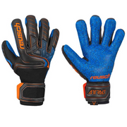 Reusch Attrakt G3 Evolution NC Guardian Goalkeeper Gloves