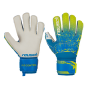 Reusch Fit Control SD FS Goalkepeer Gloves- JUNIOR