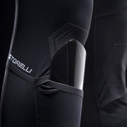 Storelli Women's Bodyshield Leggings