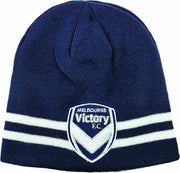 Melbourne Victory Beanie