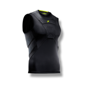 Storelli Bodyshield Undershirt