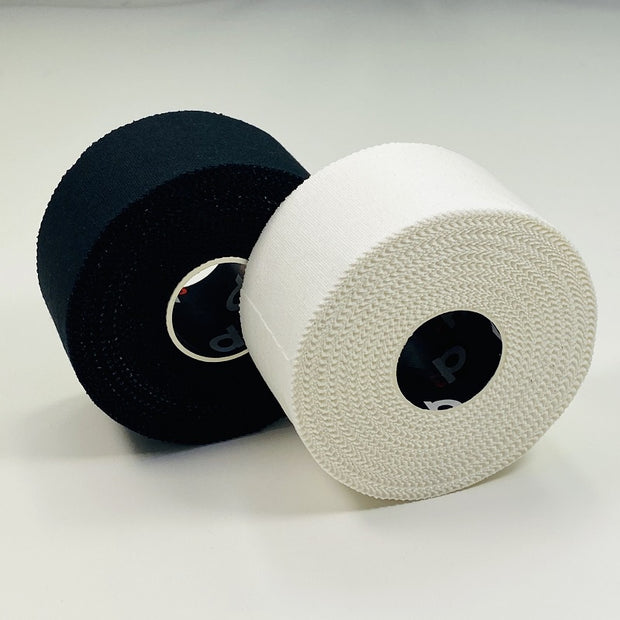 D3 Athletic Sports Tape- 38mm x 13.7m
