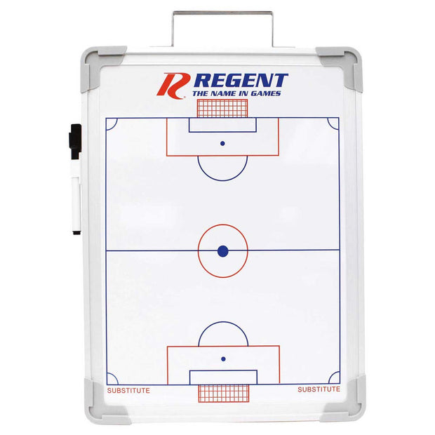 Regent Coaches Board- 40 x 30cm