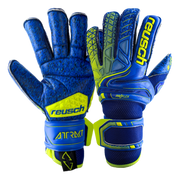 Reusch Attrakt G3 Evolution Defender Goalkeeper Gloves
