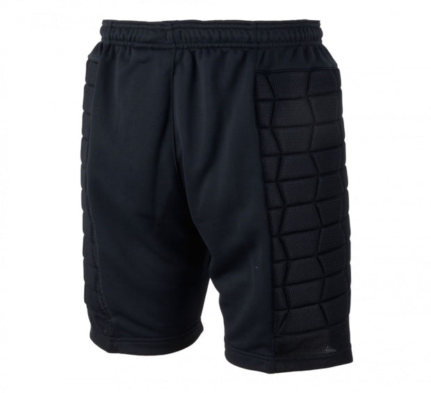 Nike Padded Goalkeeper Shorts