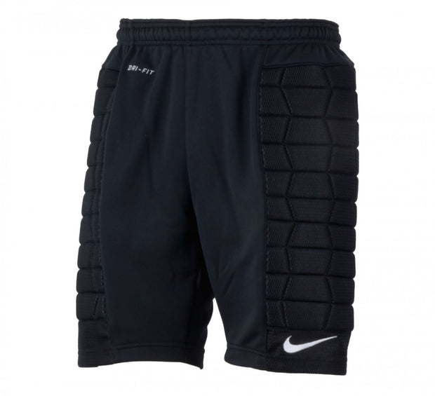 Nike JUNIOR Padded GK Shorts