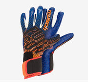 Reusch Pure Contact 3 G3 Fusion Goalkeeper Gloves