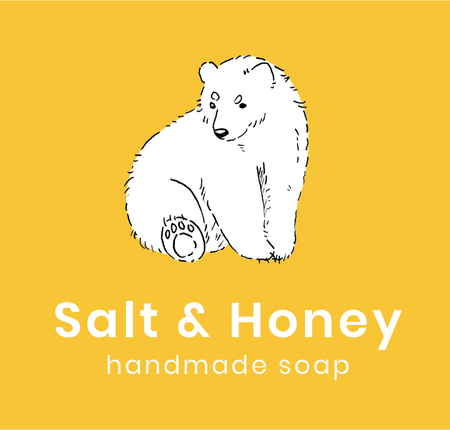 Salt-n-Honey