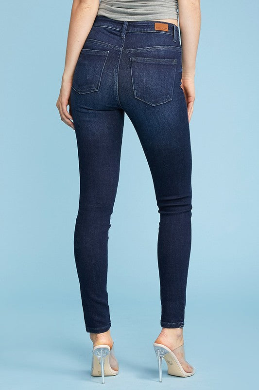 Own the Room Skinnies | Judy Blue