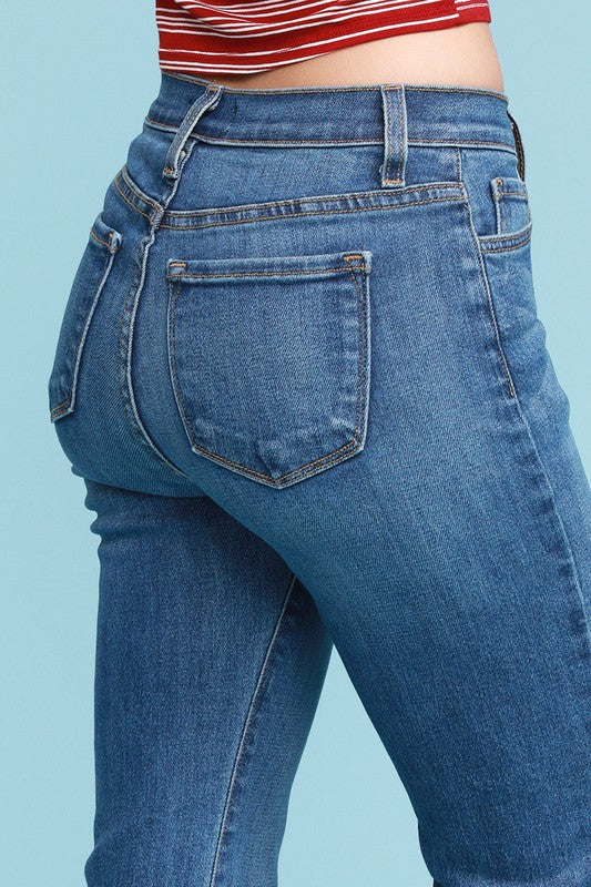 Thelma Jeans | Judy Blue