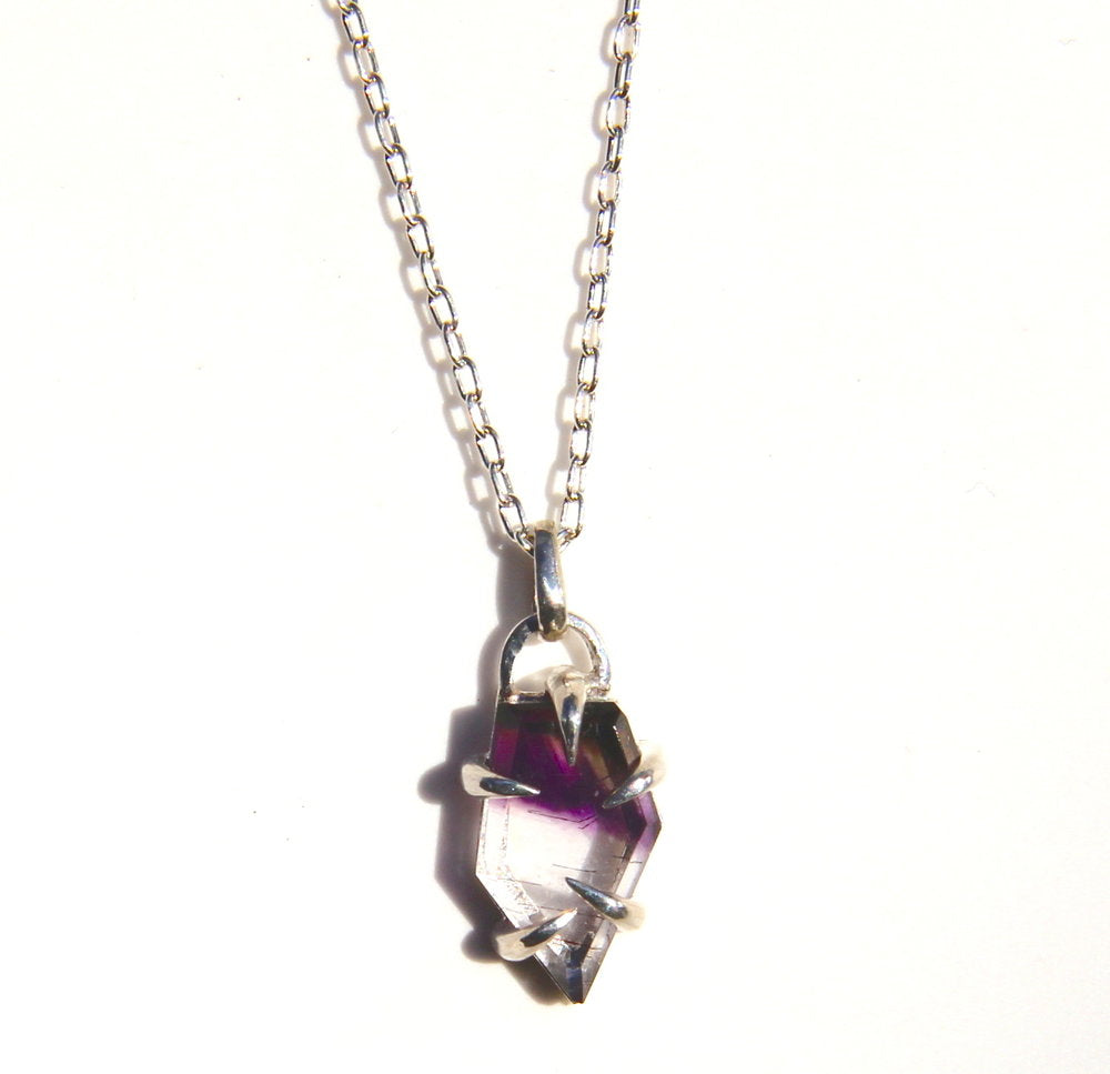 Super Seven Necklace
