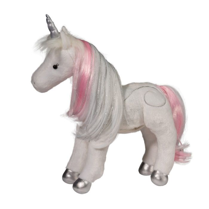 Celestia Unicorn Light & Sound